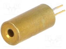 LC-LMD-850-01-03-A