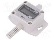 AR252/LCD/U