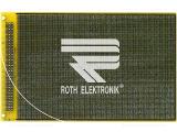 RE438-LF