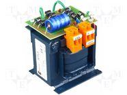 STLF400/230/24VDC
