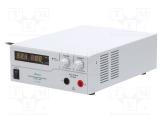 HCS-3602-USB