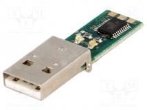USB-RS232-PCBA