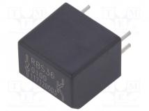 RBS360100