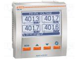 DMG 700 L01