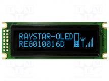 REG010016DBPP5N00000