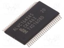 74ALVC164245DGG.112