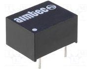 AM1P-0505SZ