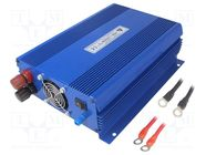 IPS-1400S 2G