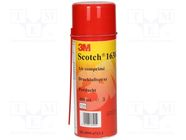 SCOTCH 1638 400ML