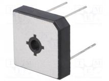 GBPC3501W