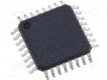 EPC2TC32N