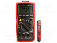 AM-550/IR-450-EUR
