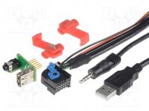 C1001-USB
