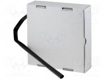 CB-DWT(3X) 12.7 BOX