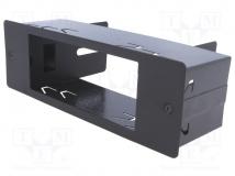 PCB-39600