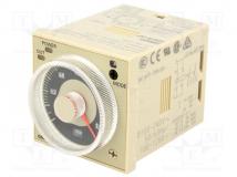 H3CR-AP 100-240AC/100-125DC