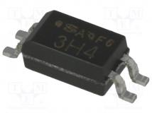 HCPL-814-300E