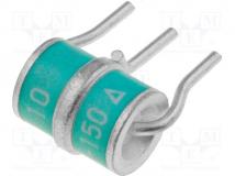 SL1021B150R