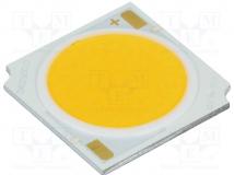CLU036-1206C1-50AL7G4