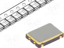 ISM81-3753BH-48.0000