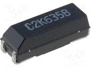 LF XTAL003003