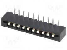 DS1020-10RT1D