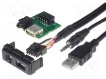 C5001-USB