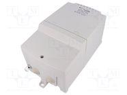 PVS1000/400/230V