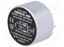 FM415-0R