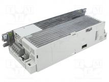 I5DAE215B10V10000S