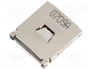 107R-CD00-R