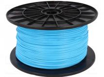 PLA-1.75-BLUE