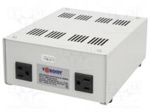 ATS2000VA-230/110V U