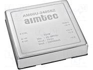 AM60U-2405SZ