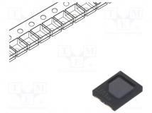 VEMD5080X01