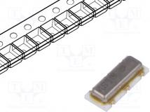 CSTCC10M0G53-R0