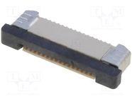 PCA-6K-16-HL-3