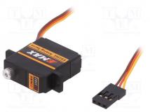EMX-SV-0301