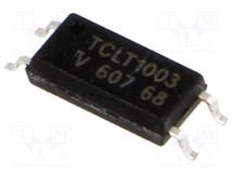TCLT1003