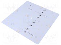 ARAML-SW830-24V-64Q250-20-IC