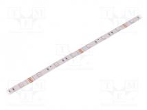 HH-SRGB30F010-5050-12 WHITE PCB IP20
