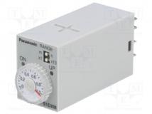 S1DXM-A2C10H-DC24V