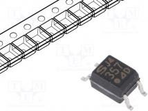 PC357N4J000F