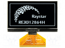 REX012864HWPP3N00000