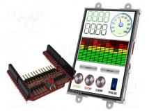 ULCD-35DT-AR