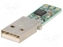 TTL-232R-3V3-PCB