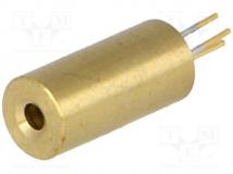 LC-LMD-650-01-03-A