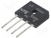 NTE5300