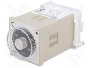 E5C2-R20J 100-240AC 0-200