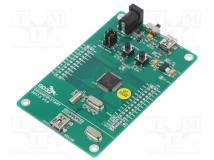 GD32403R-START